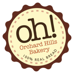 Orchard Hills Bakery